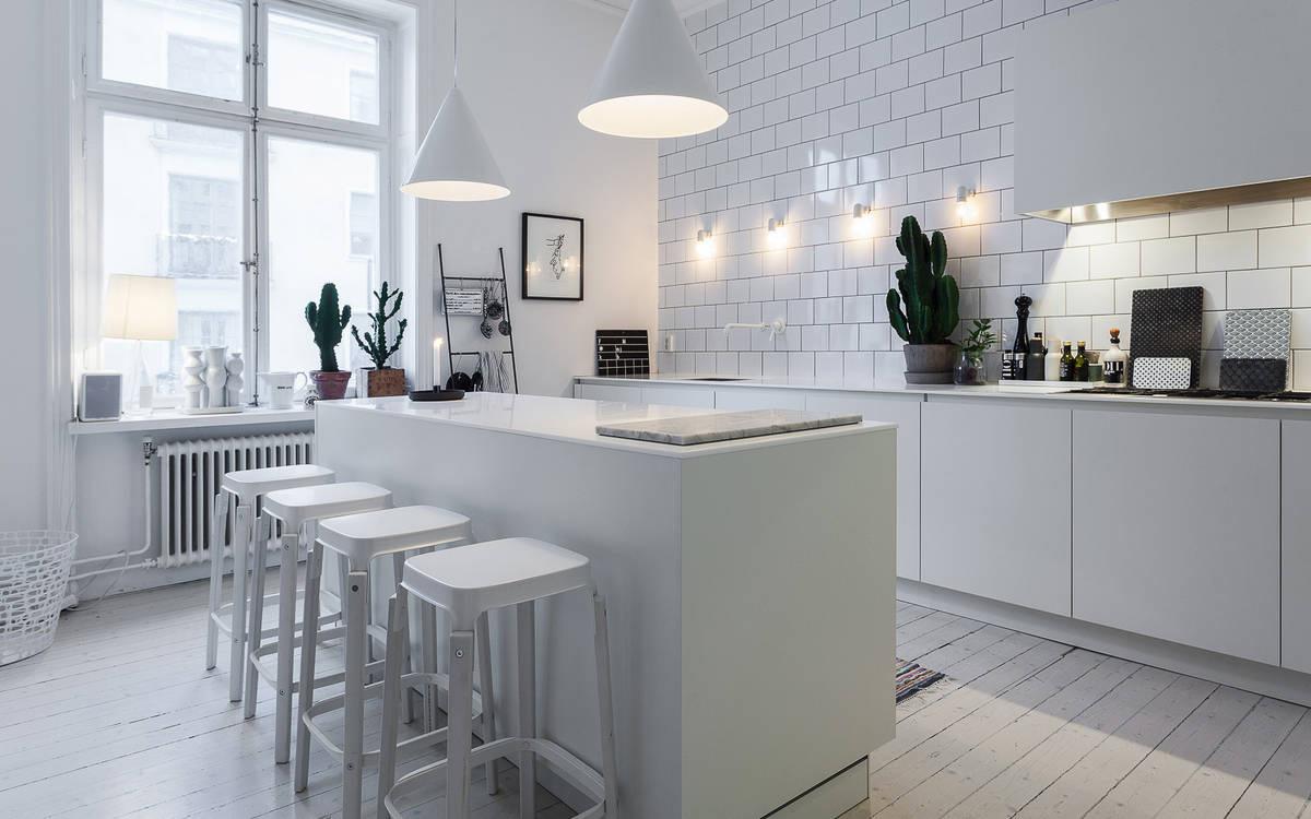 Kakel till kök stockholm ~ zeedub.com