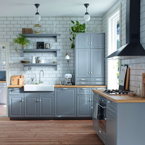 devol kitchen hardware
