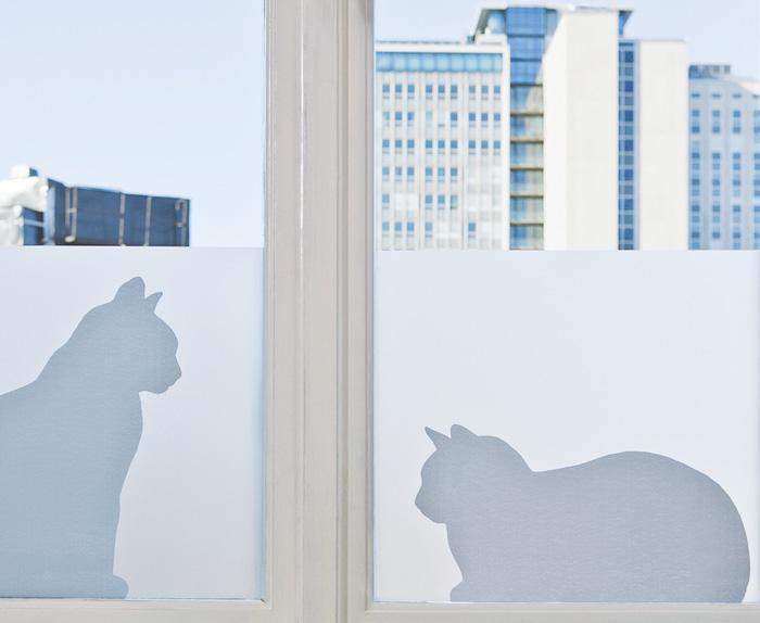 fönsterskydd mot solen