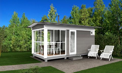 Bygga hus själv ritningar