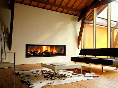 v lj r tt kamin kakelugn eller spiskassett. Black Bedroom Furniture Sets. Home Design Ideas