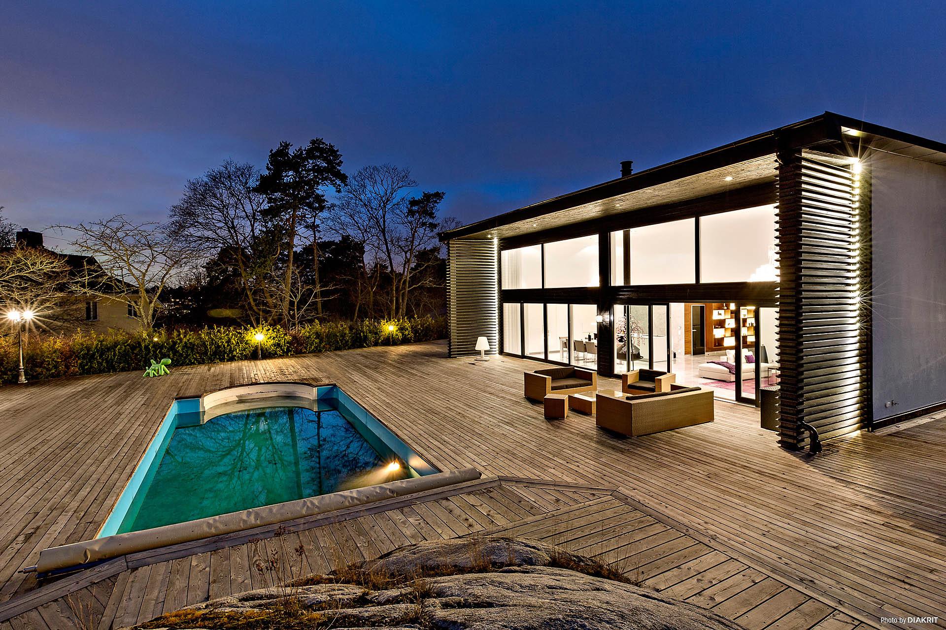 Utforma altanen   storlek, form, trappor   byggahus.se