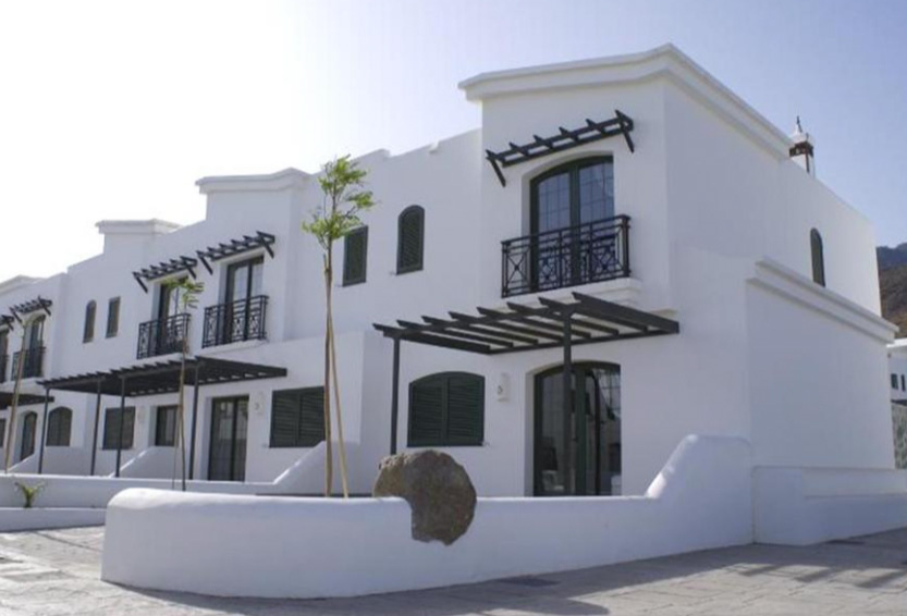 köpa lägenhet i spanien billigt