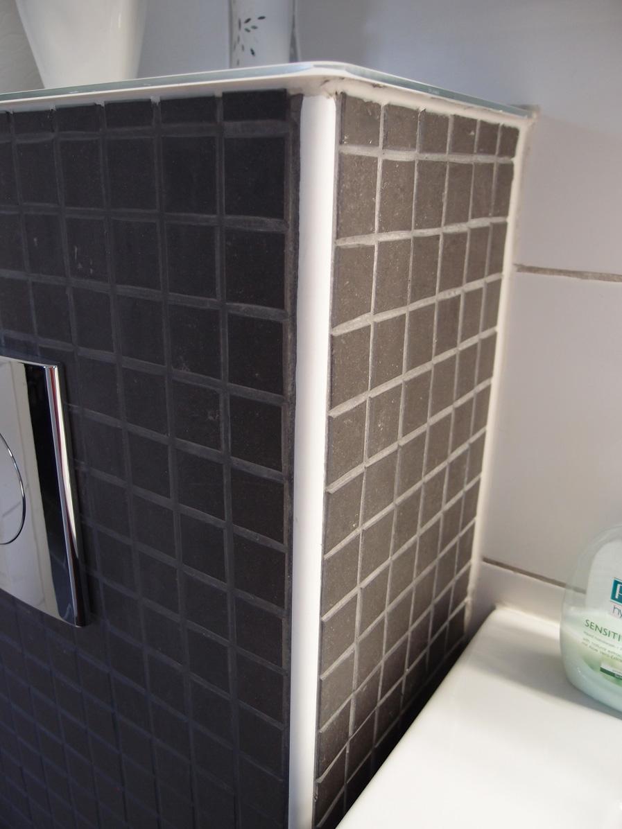 När badrummet inte blir som det var tänkt   byggahus.se