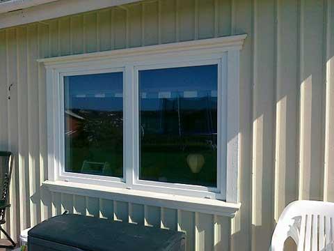 pvc fönster bra eller dåligt