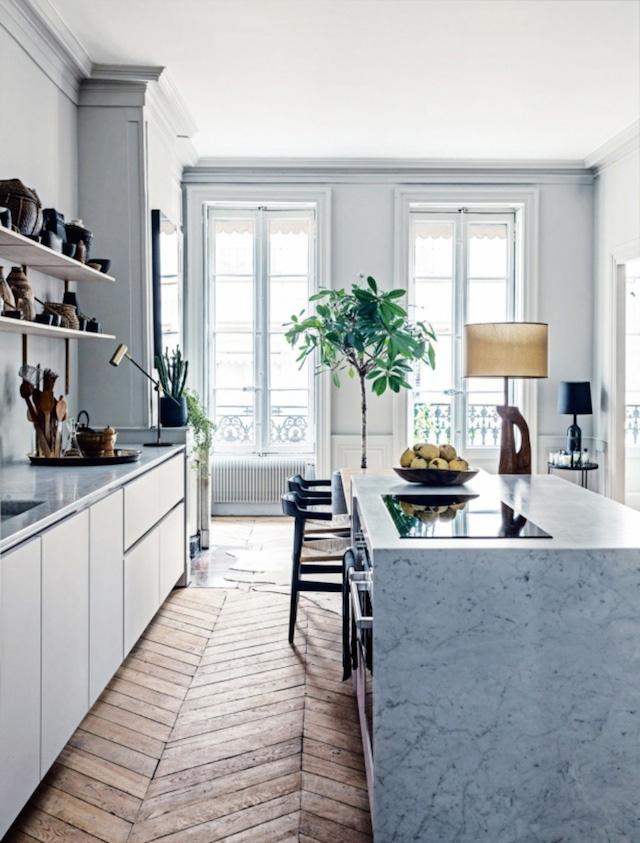 k ket viktigast n r du s ljer huset trenderna som lockar. Black Bedroom Furniture Sets. Home Design Ideas