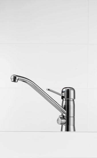 Ikea kranar reservdelar u2013 Dusjkabinett med badekar for barn