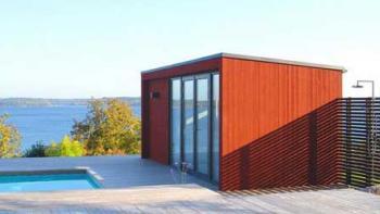 Boverket ger grönt ljus för större byggnader utan bygglov