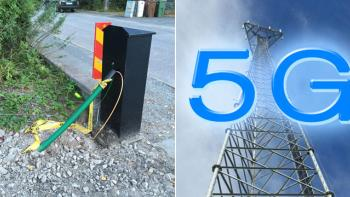 5G eller fiber?