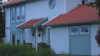 Så mycket ökar huspriserna just nu