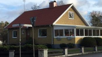 Villaägarnas Riksförbund anklagas för att vara köpta