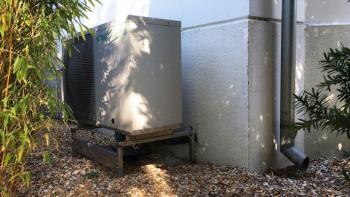 Vad kostar luftvattenvärmepump – och hur lönsamt?