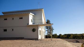 Hur väljer man hustillverkare?