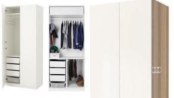 Ikea slutar med skruvar och verktyg