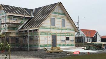 Vad kostar bygglov för att bygga hus?