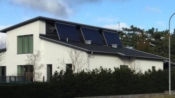 Vad kostar solceller och hur lönsamt?