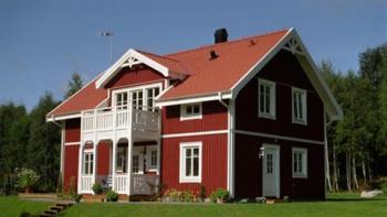 Pessimistisk inställning till bostadsmarknaden