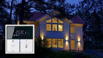 Vad kostar smart hem med KNX?