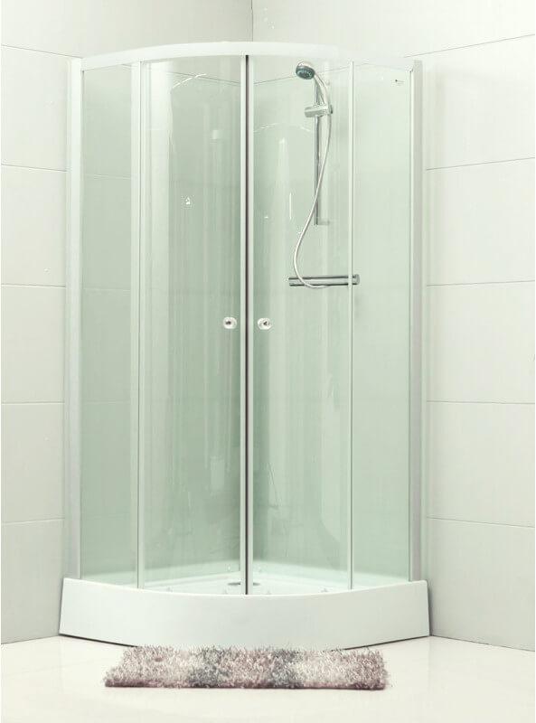 Duschkabin Bath Deluxe Denver
