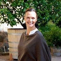 Anna Anckarman
