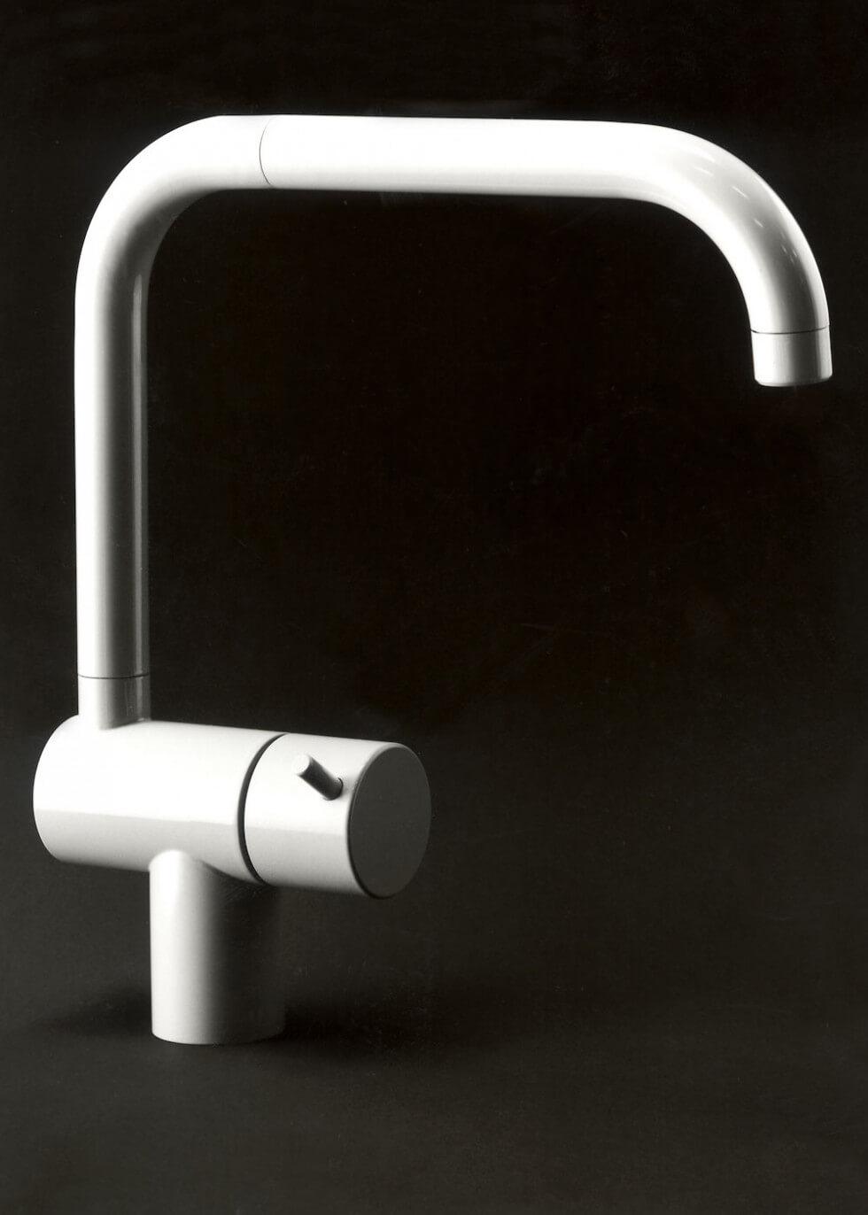 Blandare Arne Jacobsen 1968