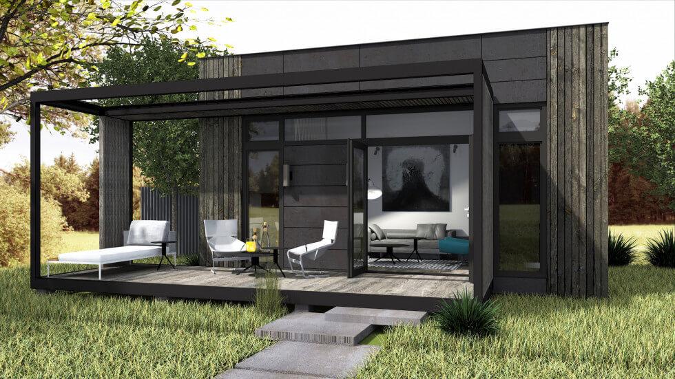 vad kostar det att bygga ett attefallshus