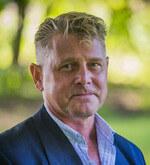 Björn Vollbrecht