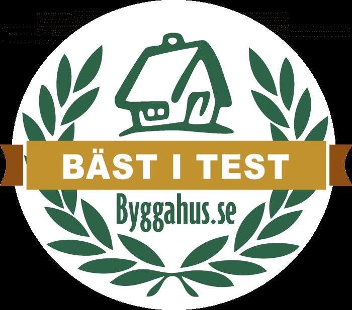 byggahus-bäst-i-test-badge