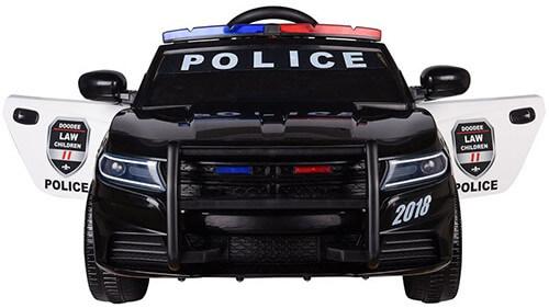 Polisbil Azeno 12V