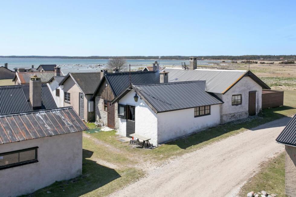 4ec303452c1b Köpa sommarhus på Gotland | Byggahus.se
