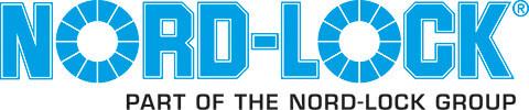 Nord-Lock logo