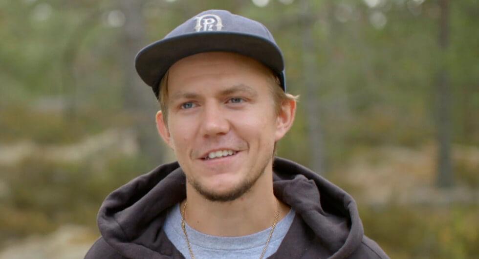 Rasmus Larsson