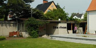 Riva byggnad