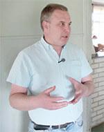 Robert Danielsson
