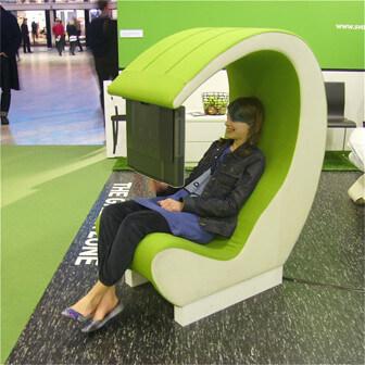 Multimediamöbel