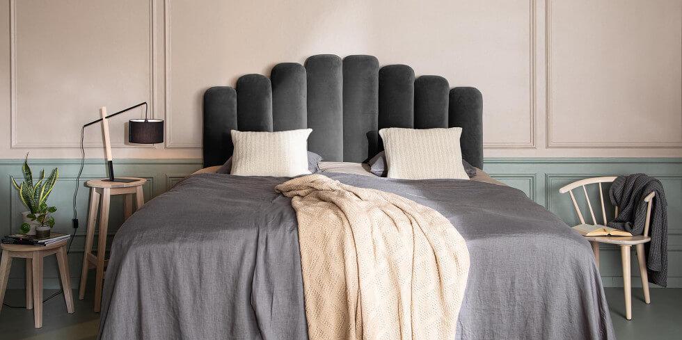 Sovrumsmöbler