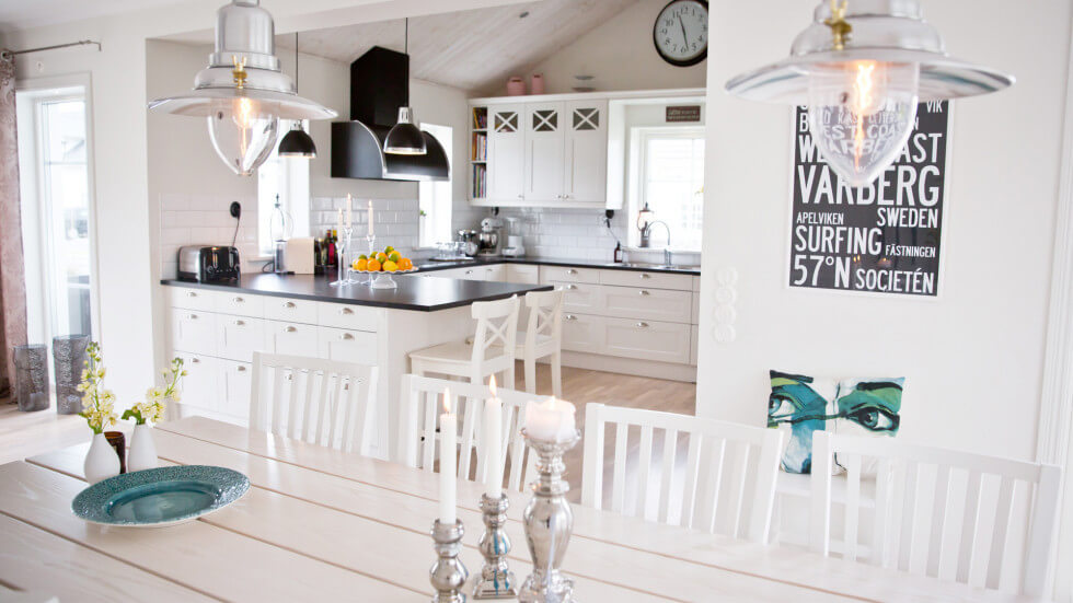 Varbergshus - Marbodal