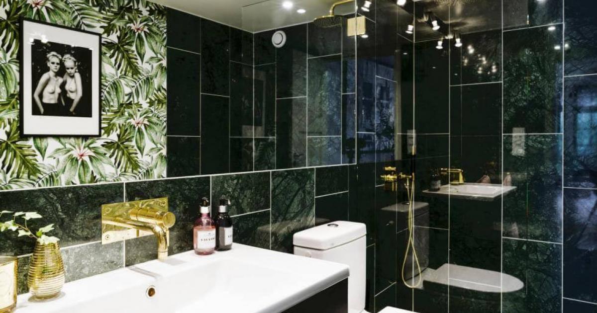 vad kostar det att renovera badrum