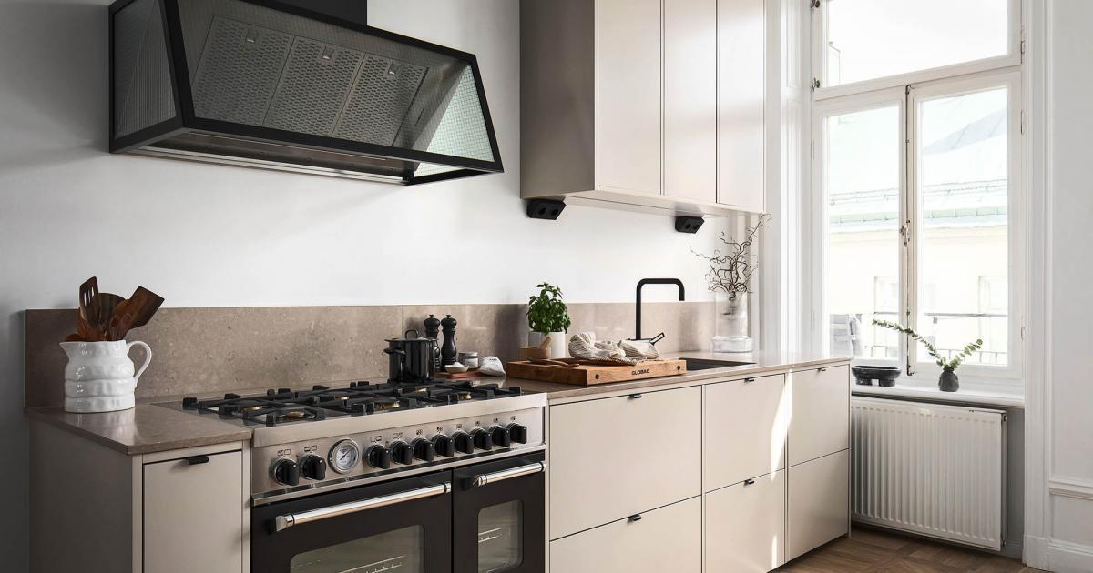 Nytt kök billigt | Byggahus.se