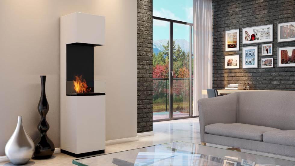 etanolkamin fakta utbud priser. Black Bedroom Furniture Sets. Home Design Ideas