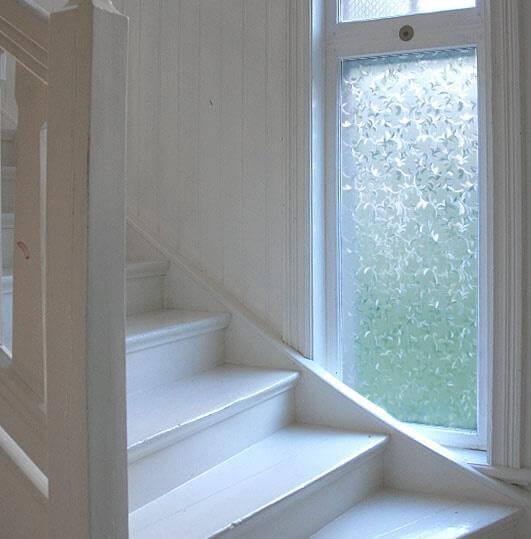 Kanon Fönsterfilm - insynsskydd och skydd mot solen   Byggahus.se NX-47