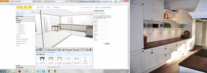 vi testar rita k k i ikea home planner. Black Bedroom Furniture Sets. Home Design Ideas