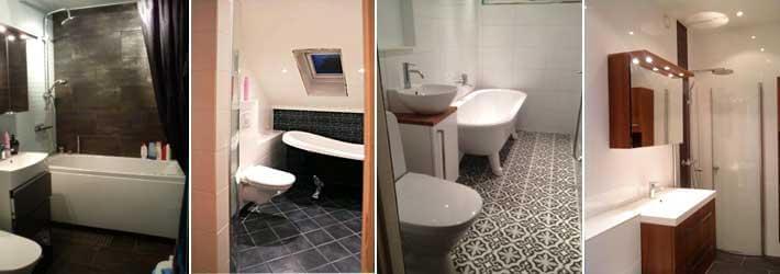 bygga badrum kostnad