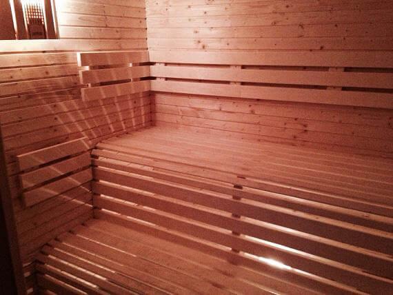 Billiga Och Snygga Handväskor : Kostnad bygga bastu byggahus