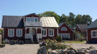 Blundern på Ikea och risk för smocka | Byggahus.se