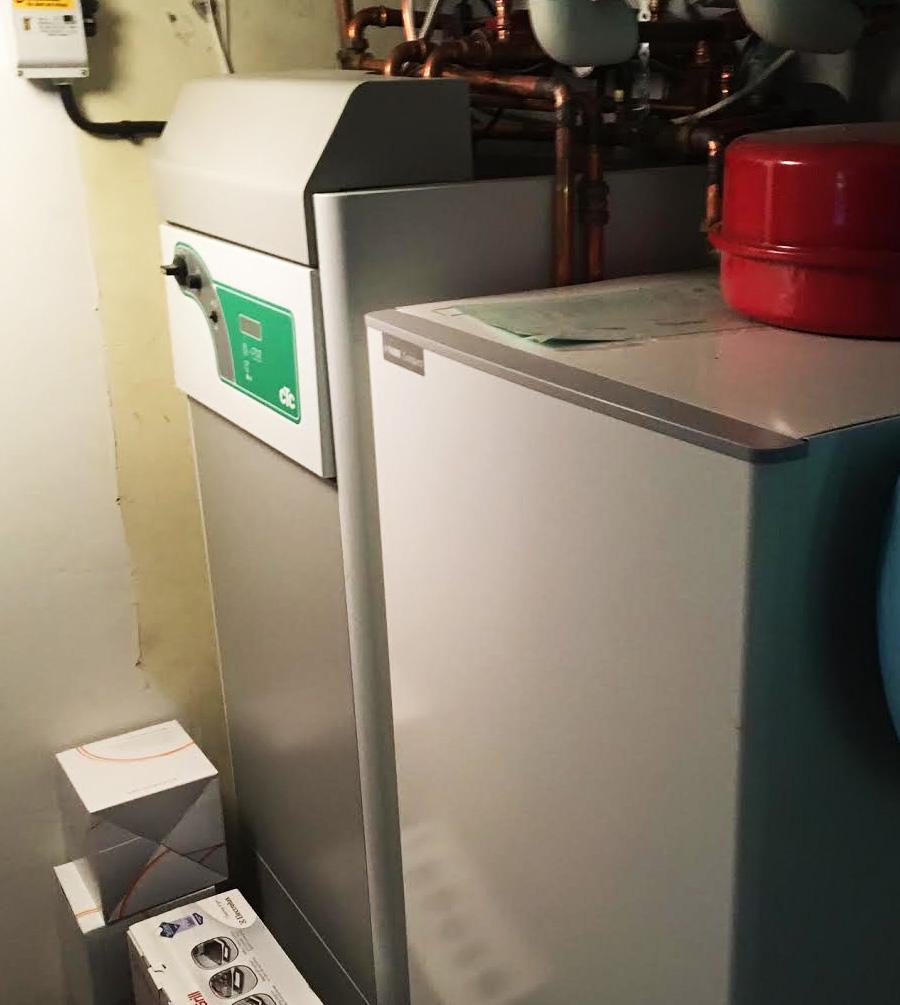 Inredning luft vatten värmepump pris : Vad kostar luftvattenvärmepump – och hur lönsamt?