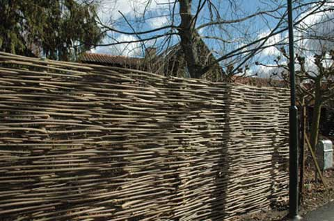 Välja vindskydd - Byggahus.se : vindskydd uteplats : Uteplats